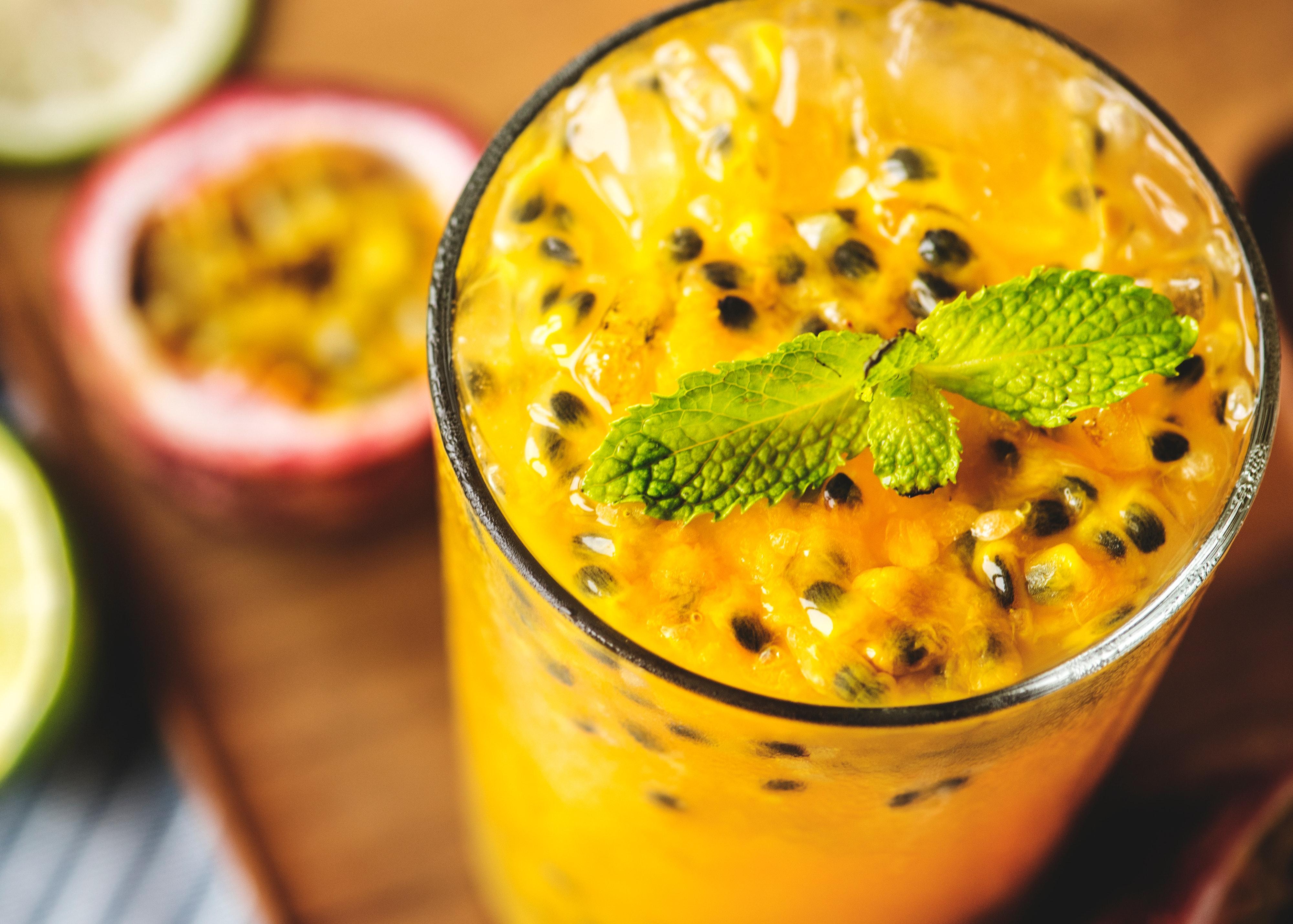 beverage-blended-cocktail-1157861
