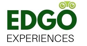 EDGO Experiences